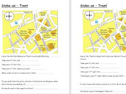 primary construction loci and scale drawing resources