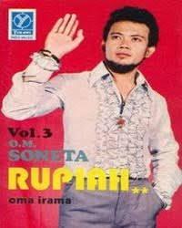 download mp3 dangdut lawas rhoma irama om soneta download lagu mp3 gratis