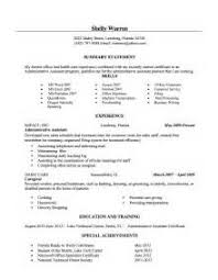 Standard Resume Format Sample by Resume Vitae Example Cv Template Examples Writing A Cv Curriculum