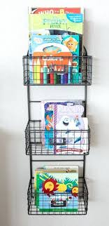 Comic Book Storage Cabinet Storage Comic Book Storage Unit In Conjunction With Comic Book
