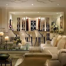 Art Home Home Design Art Decorations Youtube