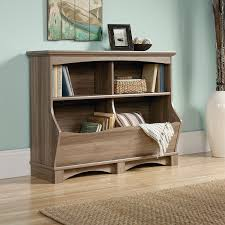 Sauder White Bookcase Furniture Home Marvelous Sauder White Bookcase Images Concept