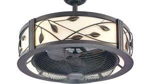 replacement fan blades lowes ceiling fan blades lowes unique replacement ceiling fan blades ideas