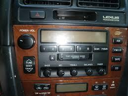 lexus es300 alternator 2001 lexus es300 quality used oem replacement parts east coast