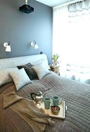 quelle couleur pour ma chambre couleur de peinture pour chambre a coucher decoration peinture great