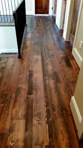 268 best douglas fir flooring images on douglas fir