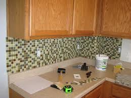 Others Moroccan Tile Backsplash For Most Decorative Tiling - Colorful backsplash tiles