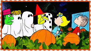snoopy halloween background a nerdy parent u0027s guide to halloween tv nerdy with children