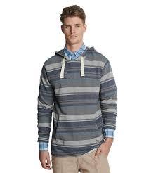 baja sweater mens s baja hoodie by woolrich the original outdoor clothing company