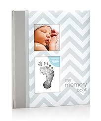 best baby book the 5 best baby memory books 2017 guide reviews