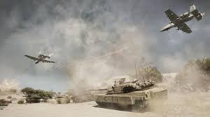 awesome battlefield 4 wallpaper 4k 418 by ws wallangsangit