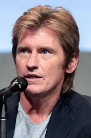 denis leary wikipedia