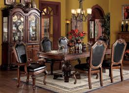 dining room great ashley furniture dining room buffets prominent