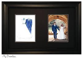 wedding dress sketch gallery dreamlines sketches