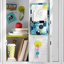 Cool Locker Ideas diy locker ideas cute locker ideas for girls the