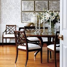 Ethan Allen Dining Room Furniture DRK Architects - Ethan allen dining room table
