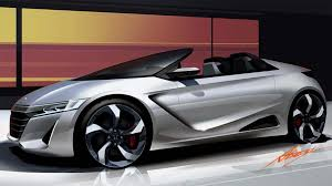 honda planning u201cnew enhancements u201d to civic 2014 coupe debuting at