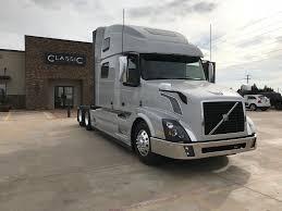 truck bumpers including freightliner volvo peterbilt kenworth 2017 kenworth w900l for sale 1334
