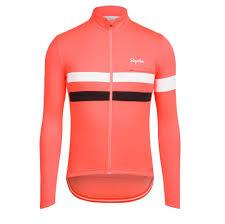 cycling jacket sale 2015 best sale men u0027s winter thermal fleece cycling jackets long