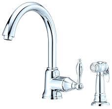 danze parma kitchen faucet danze single handle faucet stainless steel single handle pull
