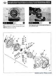manitou wiring diagram pdf librarymore 28 images manitou
