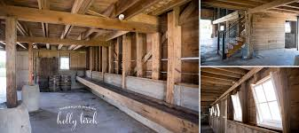 rustic wedding venues illinois engelbrecht farms paxton barn wedding reception venue