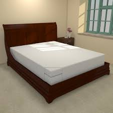 home decorating made easy matress mattress made easy the best for shoulders and lumbar