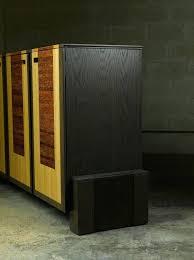 Discount Patio Furnature by Discount Patio Furniture Scottsdale Az Premier Patio Furniture