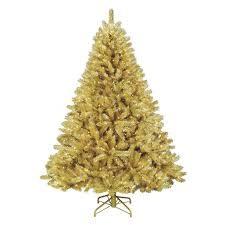 Cashmere Trees Christmas Sale - 33 best funky christmas trees images on pinterest artificial