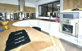 exemple cuisine moderne modale de cuisine amacricaine cuisine moderne photos et ides