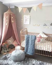 Baby Room Decor Ideas Baby Room Ideas Pinterest Mellydia Info Mellydia Info