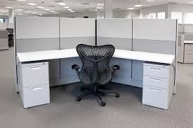 Office Desks Chicago Office Furniture Center Crafts Home