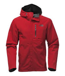 the north face black friday men u0027s insulated jackets u0026 vests free shipping the north face