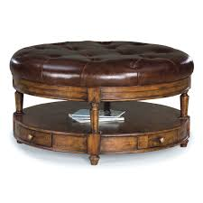 4 styles of tufted coffee table tomichbros com