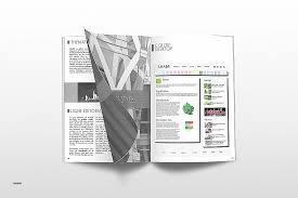 magazine cuisine en ligne magazine cuisine en ligne unique grégoire folletti hd wallpaper