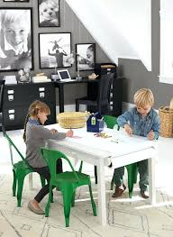 best 25 kids table ideas play table ikea littlelakebaseball