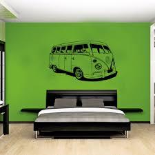 online get cheap hippie car decor aliexpress com alibaba group