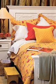 Highest Rated Bed Sheets Sheet Thread Count Guide How To Shop For The Softest Sheets