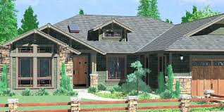 ranch style home plans house plans with photos one story ranch style homes plans one