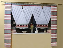 Sewing Draperies 951 Best Window Treatments Images On Pinterest Window Treatments