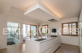 appartamenti in vendita a monza gli immobili engel völkers in monza brianza
