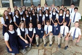 Catholic Elementary Schools Of Long Saint Andrew Catholic Christ Centered Community Working In