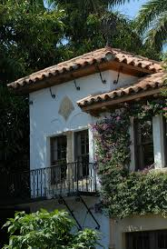 Small Spanish Style Homes Best 25 Spanish Tile Roof Ideas On Pinterest Spanish Style