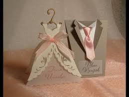 best wedding invitations world best and beautiful wedding invitation cards designs