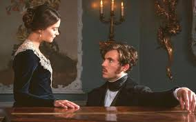 Victoria 2 Flags Victoria Episode 8 Review Many Hearts Were Broken In The Series