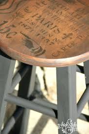 coors light bar stools sale bar stools coors light padded bar stool coors light bar stools