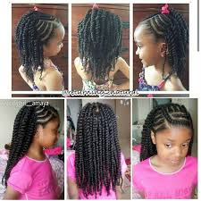 plaited hair styleson black hair best 25 black kids hair ideas on pinterest black kids