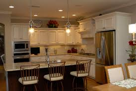 Great Kitchens Inc by French Country Kitchen Designs Kitchen Design 20 Best Photos