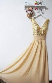 prom dresses for big bust formal dresses for busty girls