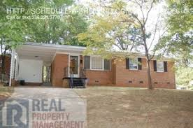 2 Bedroom Houses For Rent In Greensboro Nc Cheap Greensboro Homes For Rent From 300 Greensboro Nc